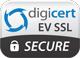 SSL Secure Verify